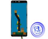 تاچ و ال سی دی شیائومی می 5 اس پلاس Xiaomi Mi 5s Plus