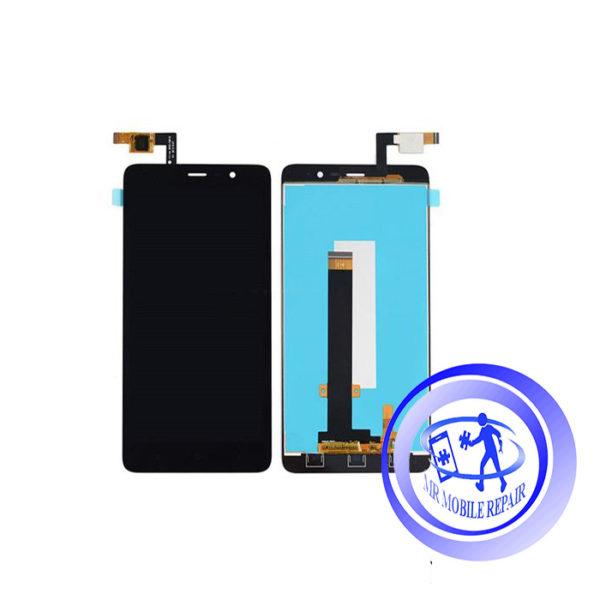 تاچ و ال سی دی گوشی شیائومی Xiaomi Redmi 3 PRO
