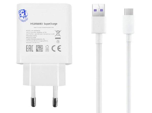 سوپر شارژرهواوی (Huawei Super CHarge)