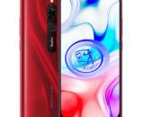 گوشی شیائومی ردمی 8 - Xiaomi Redmi 8