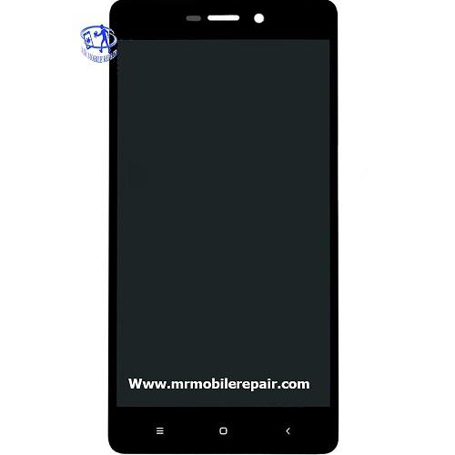 تاچ ال سی دی ردمی 3S شیائومی (XIAOMI Redmi 3S) خرید امن در آقای تعمیرات موبایل