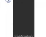 تاچ ال سی دی ردمی 6 شیائومی (XIAOMI Redmi 6)خریدامن در آقای تعمیرات موبایل