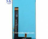 تاچ ال سی دی گوِشی نوت 4 ایکس شیائومی (XIAOMI Note 4X) خرید امن از آقای موبایل
