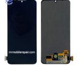 تعویض ال سی دی می A3 شیائومی(Xiaomi MI A3)خریدبصورت امن از آقای تعمیرات موبایل