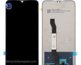 تاچ ال سی دی ردمی نوت 8 (Xiaomi Redmi Note 8) خرید امن از آقای تعمیرات موبایل
