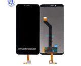 خریدتاچ ال سی دی رد می اس 2 شیائومی (XIAOMI Redmi S2)خریدامن درآقای تعمیرات موبایل