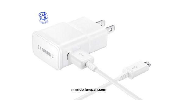 فست شارژرارزان مدل MS-12 کلاس A همراه با کابل microUSB خرید امن در آقای تعمیرات