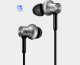 هدفون گوشی شیائومی مدل Pro HD Xiaomi Mi In-Ear Headphones HD