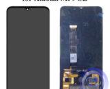 تاچ و ال سی دی شیائومی می 9 –Touch &LCD xiaomi mi 9