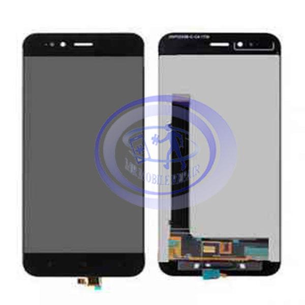 تاچ و ال سی دی گوشی شیائومی می ای وان - Touch & LCD Xiaomi Mi A1