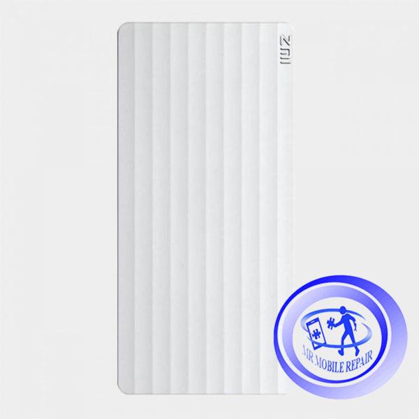 پاوربانک 10000 استاندارد ZMI