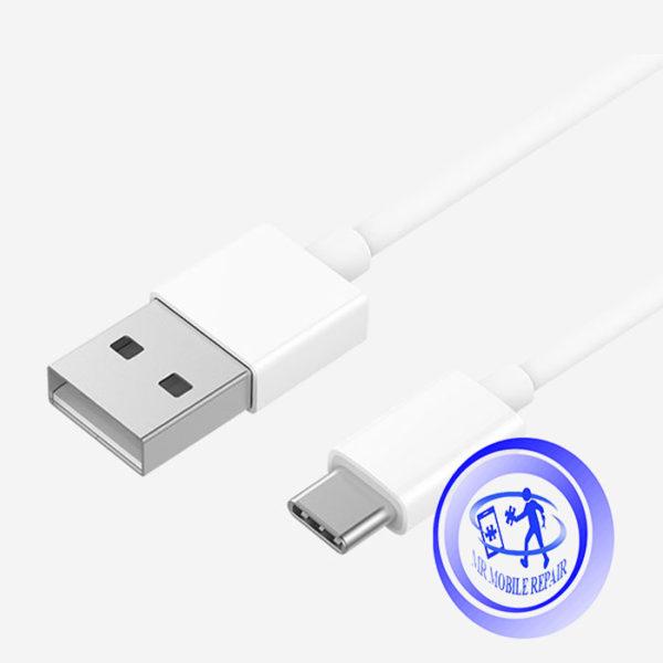 کابل USB Type-C یک متری شیائومی Zmi