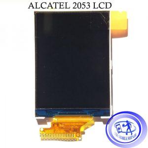 ال سی دی 2053 آلکاتل