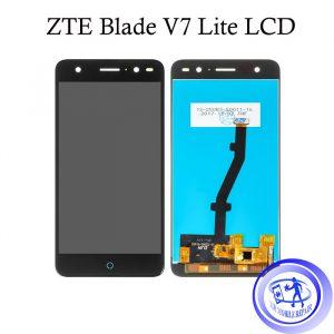ال سی دی ZTE Blade V7 Lite