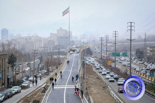 تعمیرات موبایل در بلوار ارتش تهران