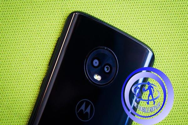 بهترین گوشی های ارزان ۲۰۱۹ – بخش اول