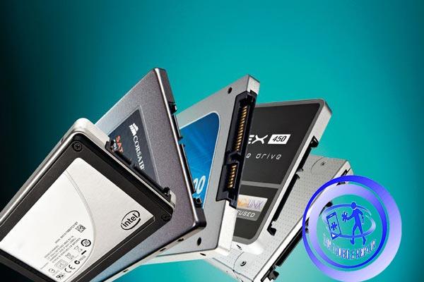 بهترین SSD های ۲۰۱۹