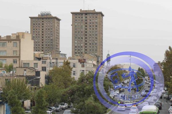 تعمیرات موبایل در منطقه ستارخان تهران