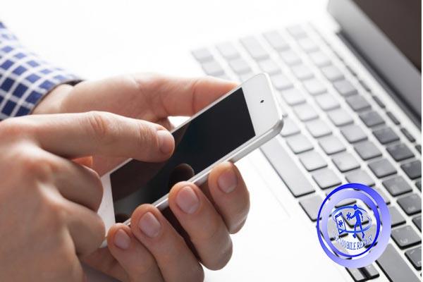 امکان هک اسمارت فون فقط توسط یک عکس