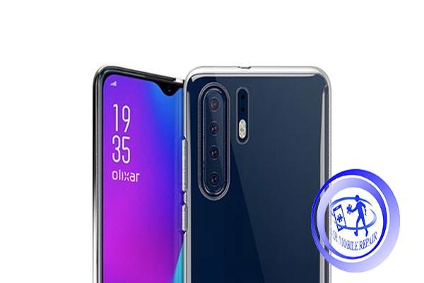 گوشی Huawei 26 P30 و P30 Pro
