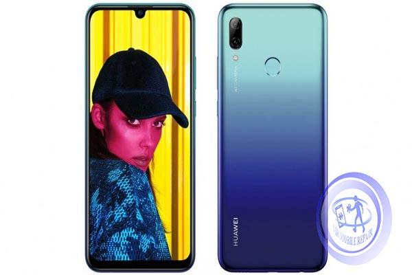 عرضه Huawei Nova Lite 3