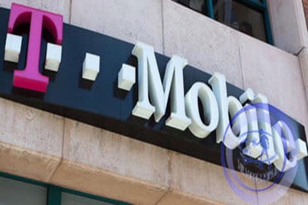 انتشار گوشی5G توسط T-Mobile