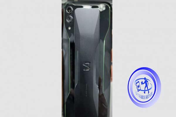 مشخصات گوشی Xiaomi Black Shark 2