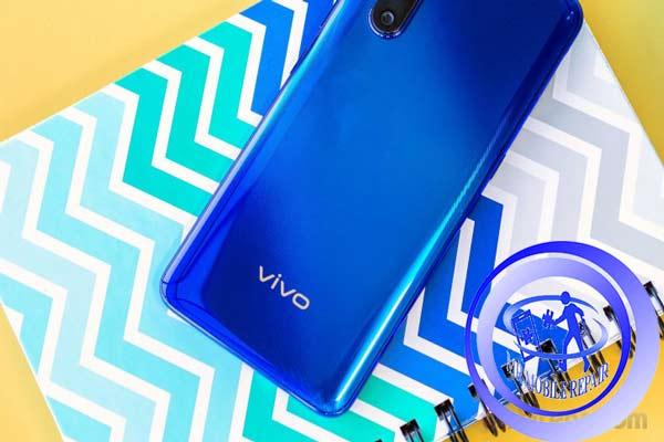 گوشی Vivo X27