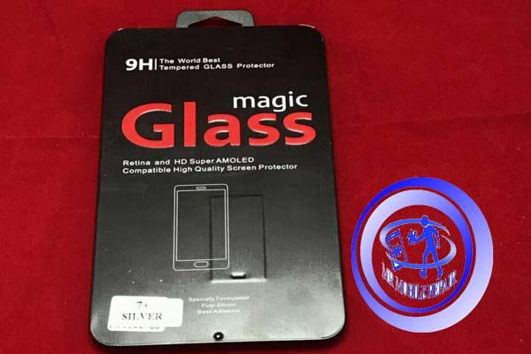 فروش گلس مجیک glass Magic