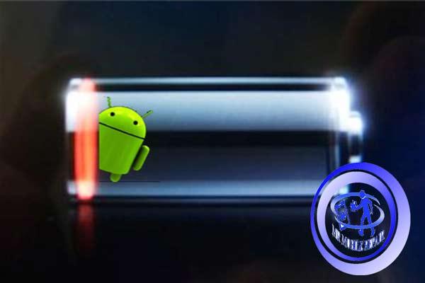 چگونه می توان گفت باتری گوشی خراب شده است؟