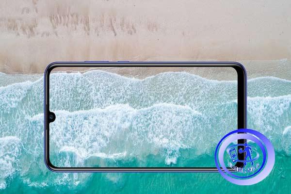 گوشی Huawei P اسمارت پلاس