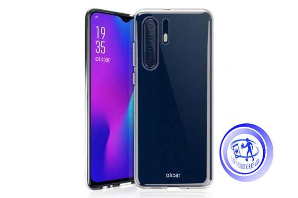 آخرین اخبار گوشی Huawei P30 Pro