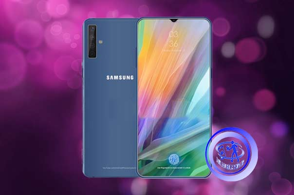 آغاز فروش گوشی Samsung Galaxy M30