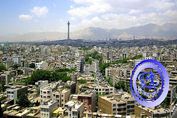 تعمیرات موبایل در منطقه همایونشهر تهران