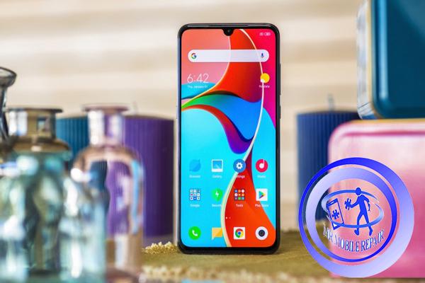 عرضه گوشی Xiaomi Mi 9 در بریتانیا