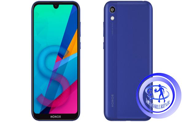 گوشی Honor 8S