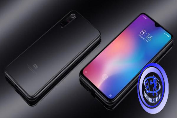 گوشی Xiaomi Mi 9 SE