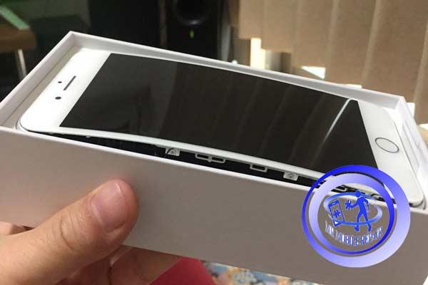 تعویض باتری گوشی اپل iPhone 8