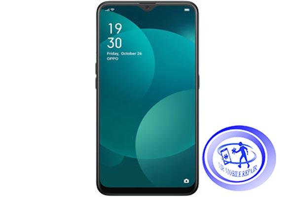 آغاز فروش گوشی Oppo F11