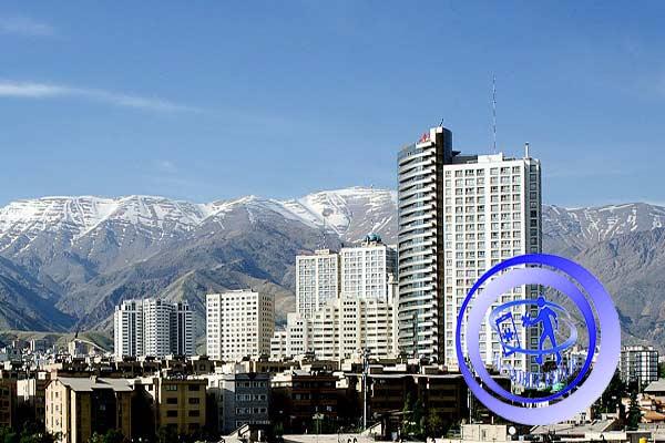 تعمیرات موبایل در شهرک غرب تهران