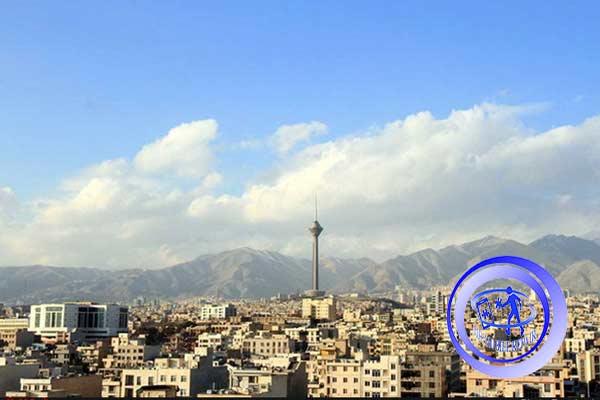 تعمیرات موبایل در منطقه جوادیه تهران