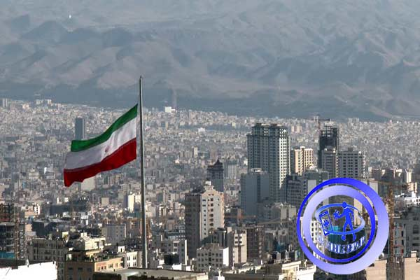 تعمیرات موبایل در منطقه سراج تهران