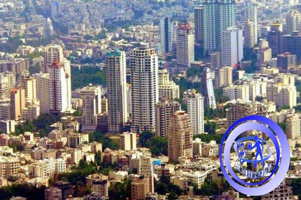 تعمیرات موبایل در منطقه شیخ بهایی در تهران