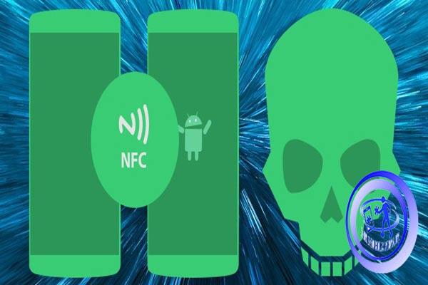 Android Q حمایت خود را از اندروید beam برداشت