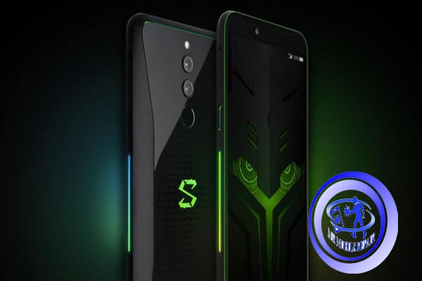 گوشی Xiaomi Black Shark Skywalker