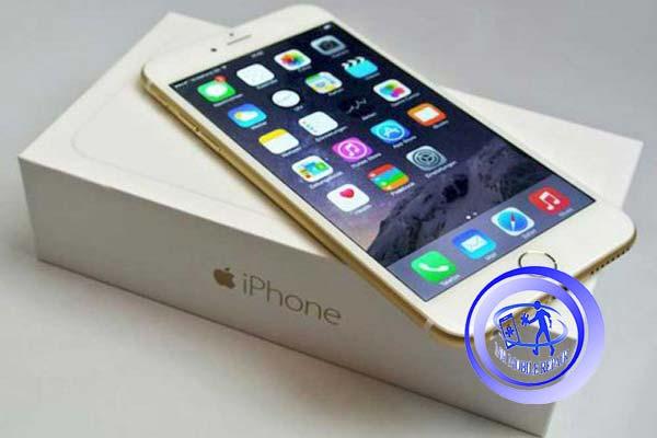 تعمیرات موبایل اپل در بلوار ارتش