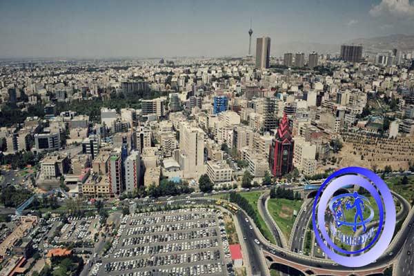 تعمیرات موبایل در منطقه دهقان تهران