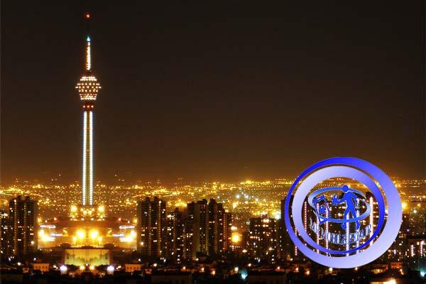 تعمیرات موبایل سامسونگ در تهران