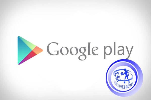 گوگل پلی مملو از هزاران اپلیکیشن تقلبی