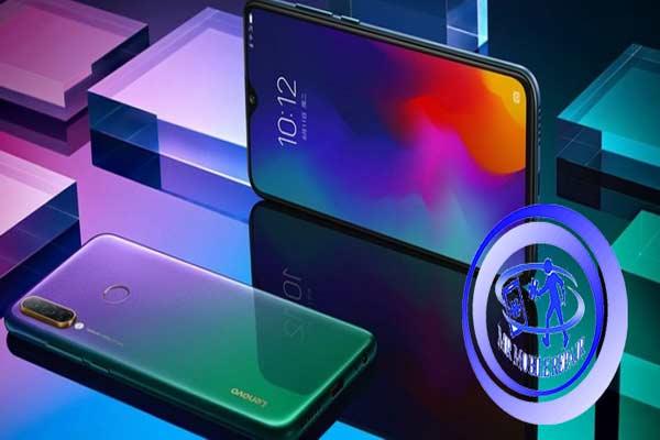 صدور مجوز تولید گوشی لنوو K10